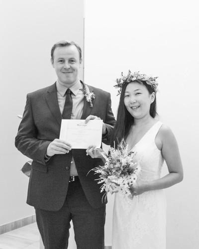 JH-Weddings_Huggins-23.jpg