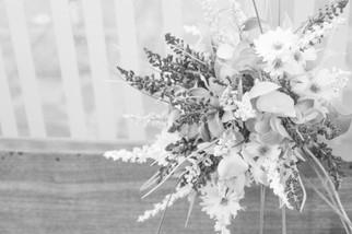 JH-Weddings_Huggins-48.jpg