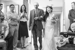 JH-Weddings_Huggins-4.jpg