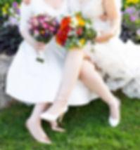 JH-Stela and Chelsey Wedding-73.jpg