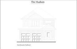 HUDSON-FRONT-TRADITIONAL