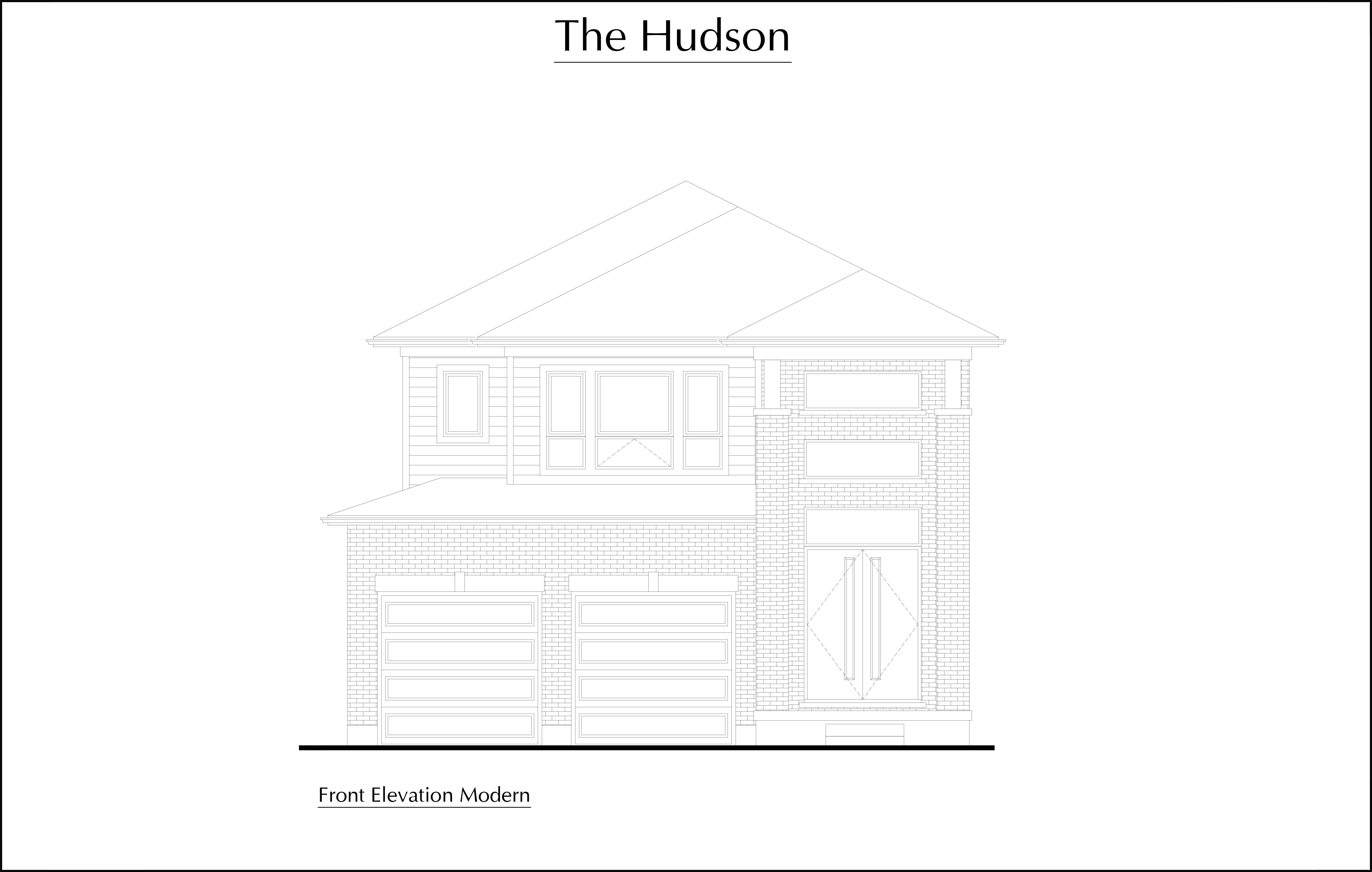HUDSON-FRONT-MODERN