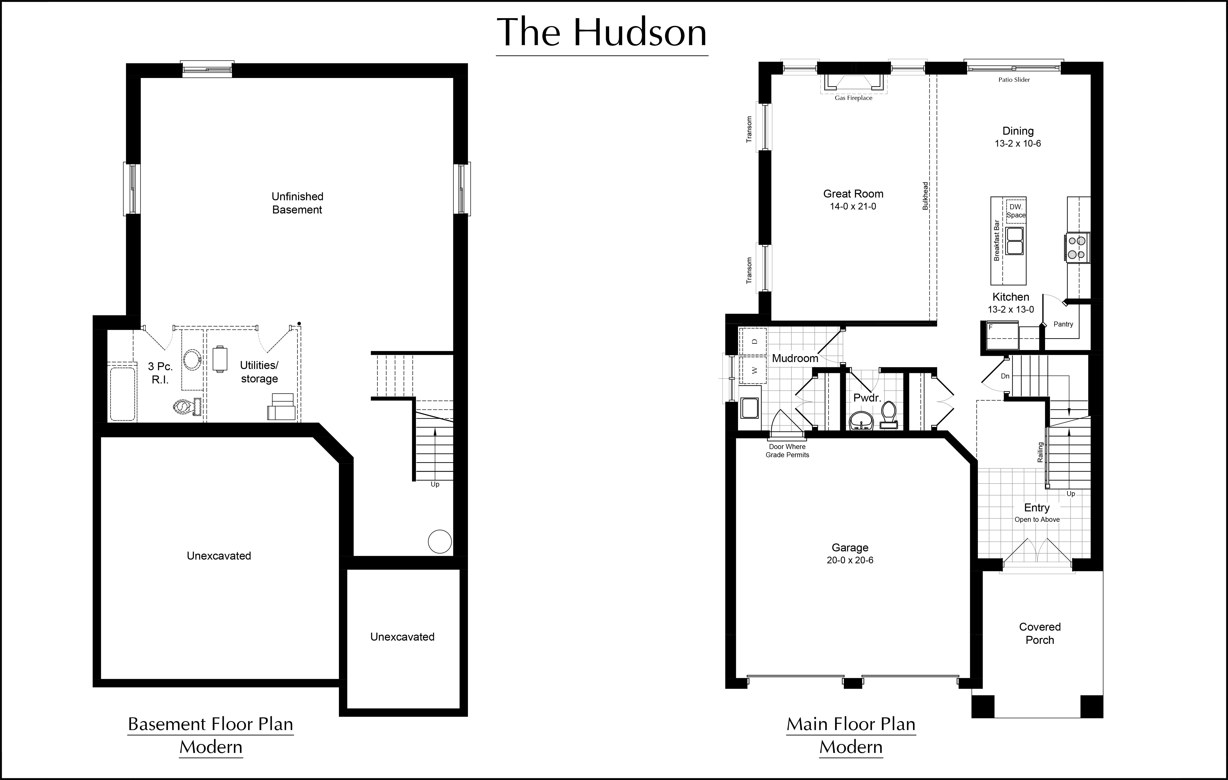 HUDSON-BASEMENT-MAIN-MODERN