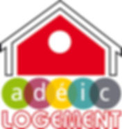 Adéic-logo+logement_modifié.jpg