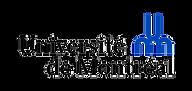 UdeM-officiel-RVB.png