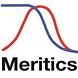 meritics logo.png