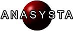 logo-2-e1602247622744.png