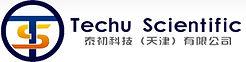 Techu.jpg