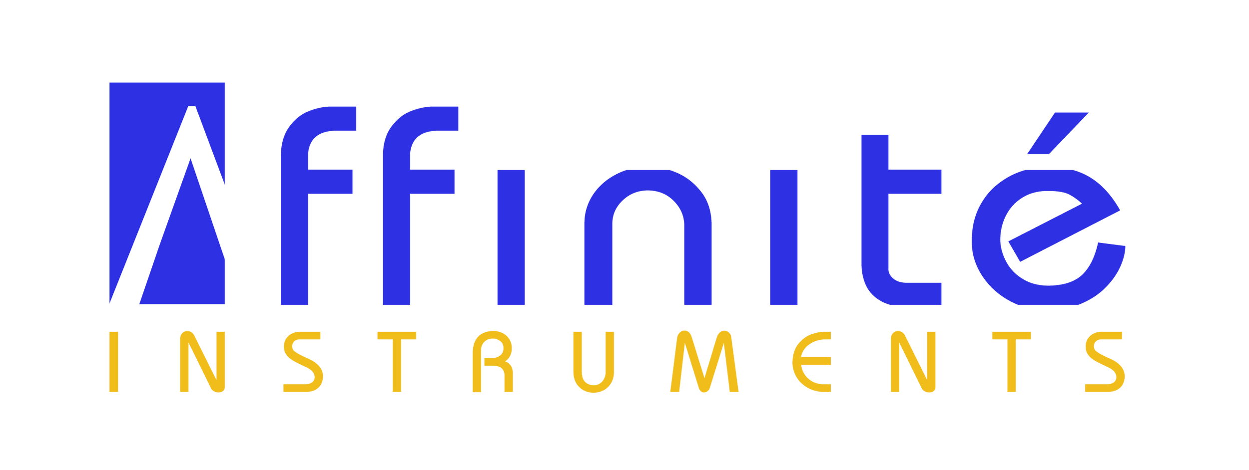 SPR | Affinité Instruments | Canada