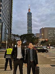 JF-Ludo-Taipei-768x1024.jpg