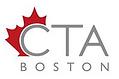 CTA Boston 2014.png