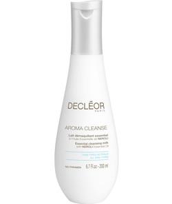 567a780cc3530_dec-cleanseface-460000-lait-demq-ess-200ml-646x765