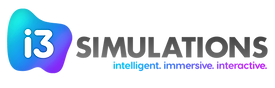 i3 Logo with Tag (light background).png
