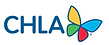 chla.png