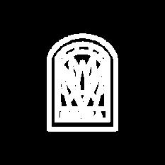 MUDRA LOGO OK-03.png