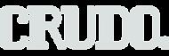 logo-crudo-tr-white.png