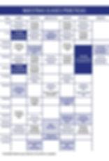 horarios site 2020-01.jpg