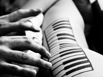 Aprendizaje sensorial