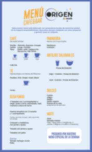 menu site origen-01.png