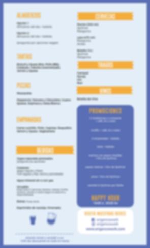 menu site origen-02.png