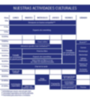 horarios site 2-02.jpg