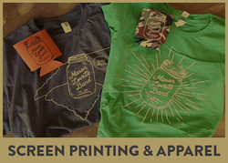 screen_printing_off