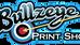 Brand New Online Store
