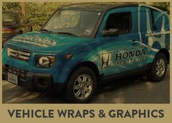 vehicle_wraps_off