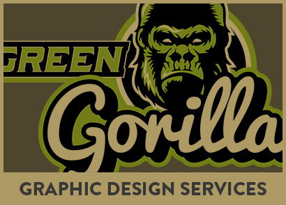 graphic_design_services_off
