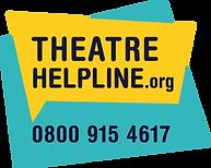 theatre-helpline-logo.png