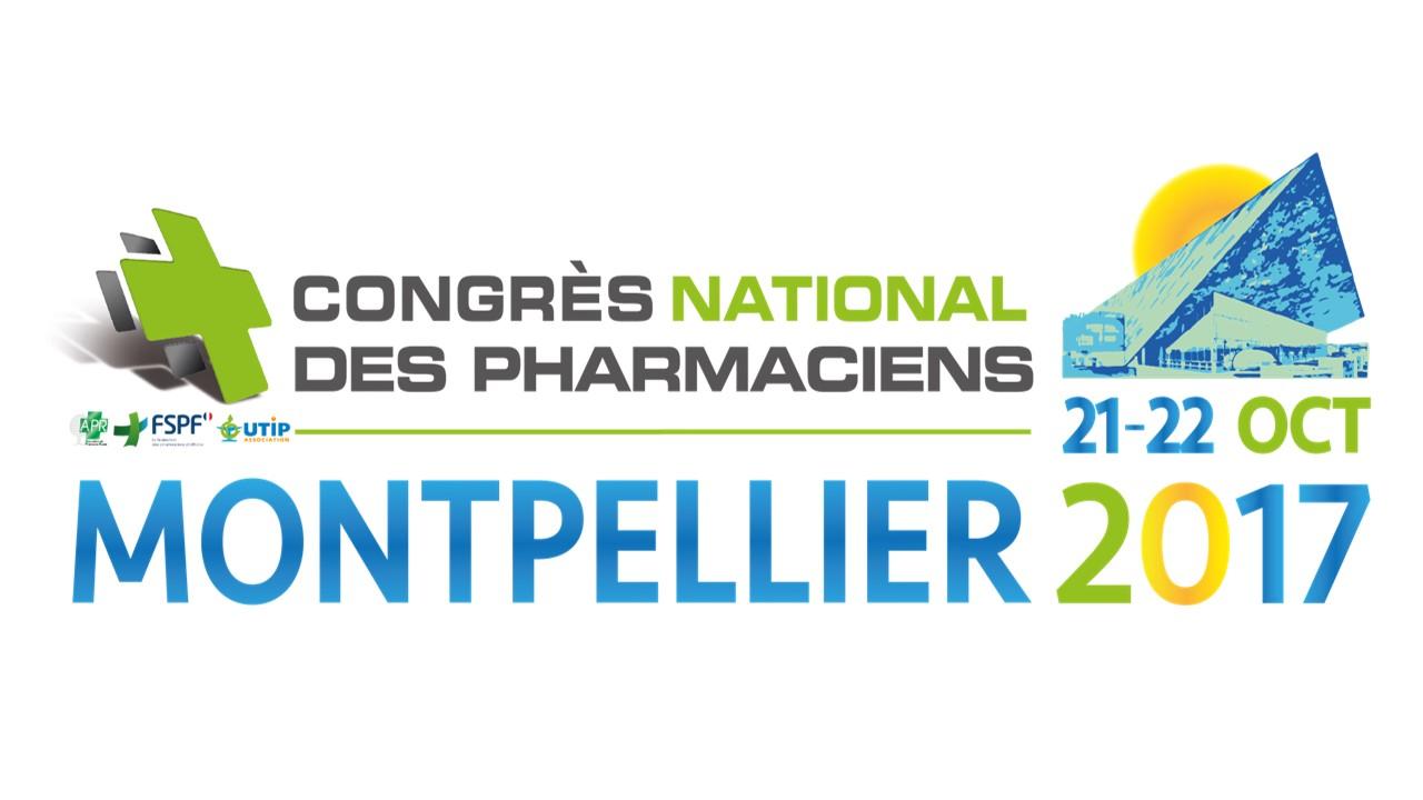 Congrès_Pharmaciens-2017
