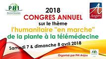 Congrès_PHI-2018.jpg