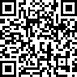 QR code_don.png