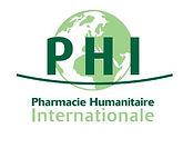 Logo%20PHI.jpg