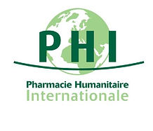 Logo PHI Anjou