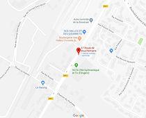 Plan_local_PHI Anjou.jpg