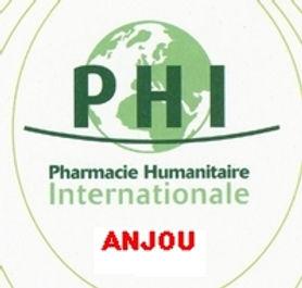 Logo PHI49.jpg