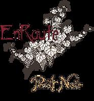 ER Logo Current.png
