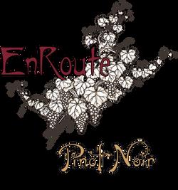 ER Logo Current
