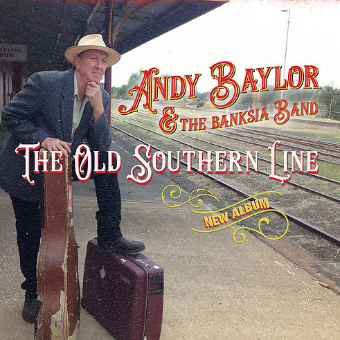Andy Old Southern Line 1.jpg