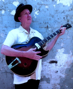 Andy Arch Top.jpg
