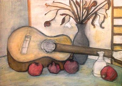 parlour-guitar-with-pomegranites.jpg