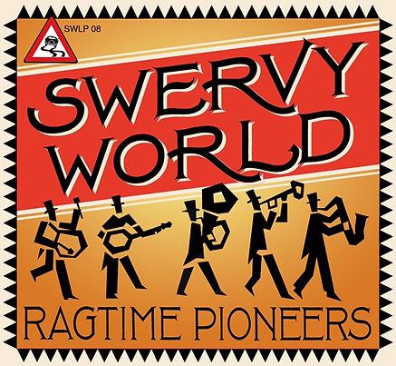 Ragtime Pioneers Cover.JPG