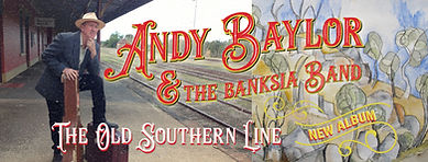 Andy Old Southern Line.jpg