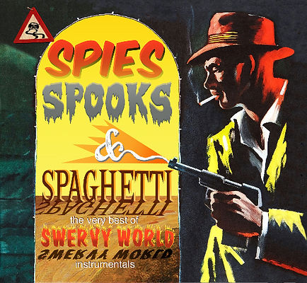 spies-cover-CD (2).jpg