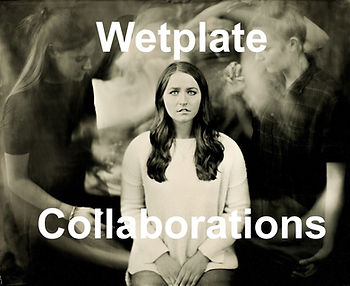 wetplate1048_edited.jpg