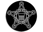 us-secret-service-logo-7.png