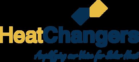 Logo HCh-slogan - mariel jumpa.png