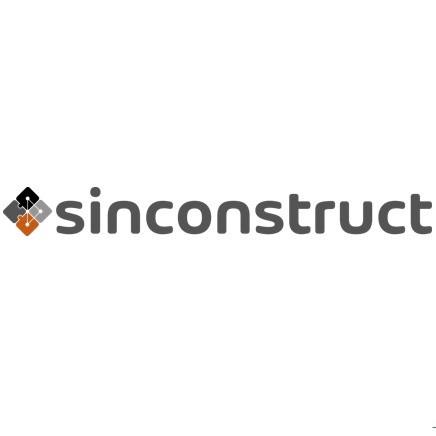 Sinconstruct_Icon.jpg
