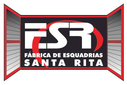 Logo Santa Rita.jpg